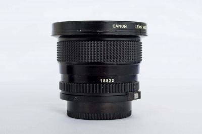 Canon-17mm-f4-lens-reverse