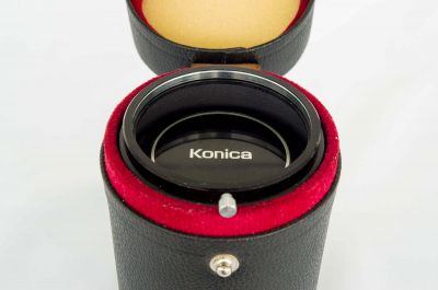Konica-100mm-storage-open